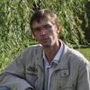алексей, 39, г.Шклов