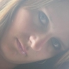 Elizabeth, 30, г.Палдиски