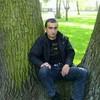 Giorgi, 40, г.Билефельд