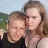 Анастасия, 22, г.Шатура