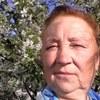 Валентина, 68, г.Сумы