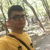 Sabir, 20, г.Баку