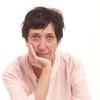 Светлана, 44, г.Железногорск