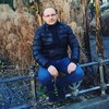 Дэн, 30, г.Милан