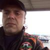 Альберт, 46, г.Можайск