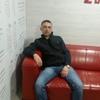 Александр, 39, г.Корсаков