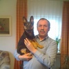 Александр, 55, г.Падерборн