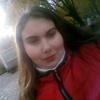 Марина, 19, г.Сумы
