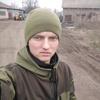 Игорь, 25, г.Острогожск