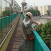 LENA, 37, г.Москва