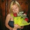 Наталья, 38, г.Онега