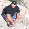 Игорь, 49, г.Калтан