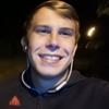 Влад Трубов, 22, г.Вичуга