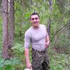 Павел, 27, г.Выборг