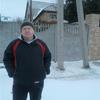 Евгений, 30, г.Павлодар