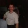 Евгений, 27, г.Дорохово