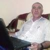 Вахарсолт Джабраилов, 60, г.Гудермес