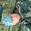федор ., 51, г.Берегово