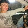 Диман, 22, г.Березовский