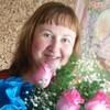 ОЛЕСЯ КОРНЕЕВА(МАКАРО, 37, г.Уяр
