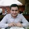 MENCH, 28, г.Ереван