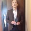 Сергей, 23, г.Самара