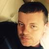 Vitaliy Melnyk, 20, г.Чикаго