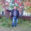 Наримбай, 66, г.Надым
