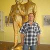 Сергей, 40, г.Данков