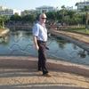 Abbasov Mexti, 61, г.Аккерман