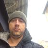 basta, 35, г.Бердянск