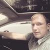 Александр, 32, г.Лазо