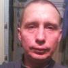 Андрей, 39, г.Сатка