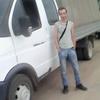 дмитрий, 38, г.Клин