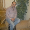 samo, 37, г.Бейрут