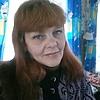 Марина, 47, г.Вышний Волочек