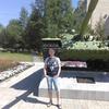 Евгений, 37, г.Ливны