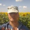 Viktor, 40, г.Lodz