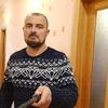 саша, 40, г.Севастополь