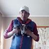 Олег, 35, г.Малин