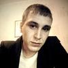 Евгений, 26, г.Верхняя Пышма
