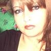 Татьяна, 36, г.Усть-Тарка