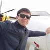 Руслан, 48, г.Астана