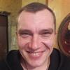 Владимир, 40, г.Каменское