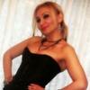 А-я, 35, г.Москва