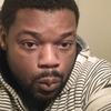 Arkee Aak Burdine, 29, г.Чикаго
