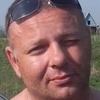 олег, 46, г.Дедовск