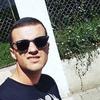 Сергей, 24, г.Торецк