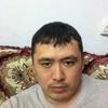 Элдияр, 32, г.Ош