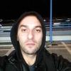 Kaxa, 34, г.Афины